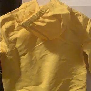 Tommy Hilfiger Jackets & Coats - Jacket